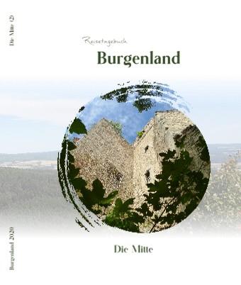 Burgenland 2020 Die Mitte - jetzt anschauen