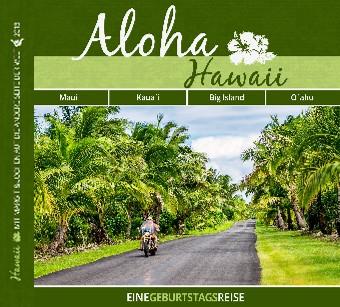 Aloha Hawaii - jetzt anschauen