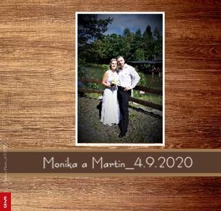Monika a Martin_4.9.2020 - Zobrazit knihu