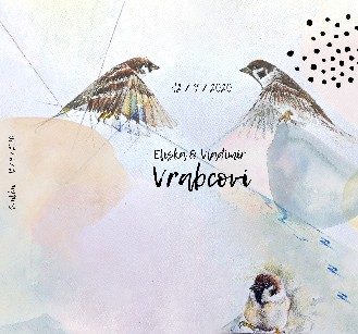 SVTBVRBC - Zobrazit knihu
