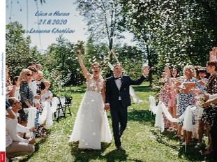 Lůca a Honza 21.8.2020 Lesovna Chotěšov - Zobrazit knihu