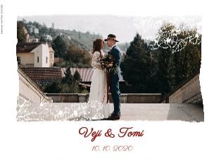 Náš den - Veji & Tomi - Zobrazit knihu