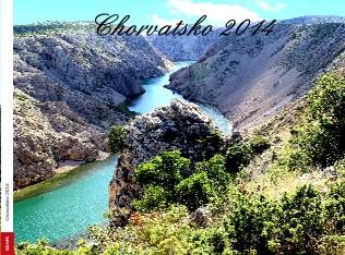 Bosna a Hercegovina 2019 - Zobrazit knihu