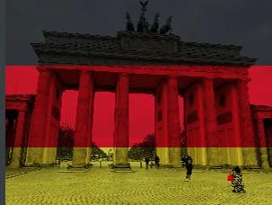 BERLIN.mcf - Zobrazit knihu