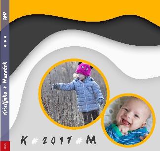 04_KRI-MAR 2017.mcf - Zobrazit knihu