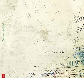 CEWE FOTOKNIHA XL (27. října 2020) - Zobrazit knihu