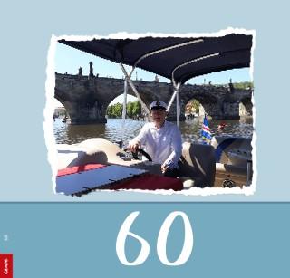 60 - Zobrazit knihu