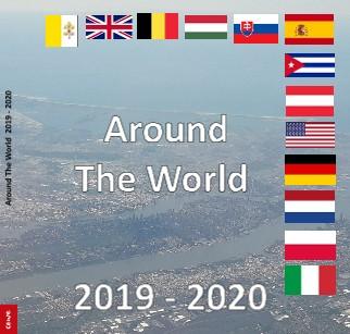 2019 - 2020 - Zobrazit knihu