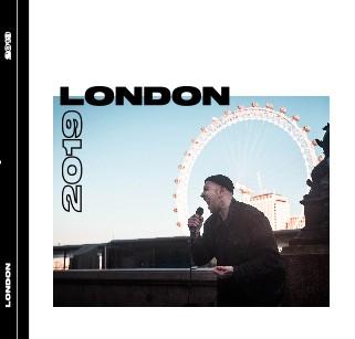 London 2019 - jetzt anschauen