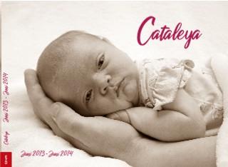 Cataleya - jetzt anschauen