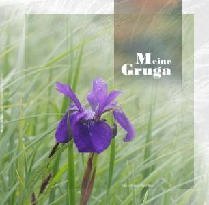 Meine Gruga - Blütenpracht zwischen Seen, Wald und Hecken - jetzt anschauen