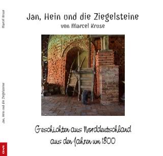 Geschichten aus Norddeutschland aus den Jahren um 1800 - jetzt anschauen
