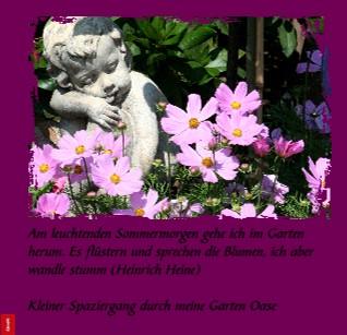 Sommer Garten 2021.mcf - jetzt anschauen