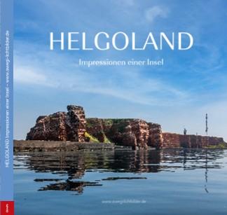 HELGOLAND Impressionen einer Insel - jetzt anschauen