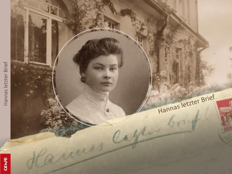 Hannas letzter Brief