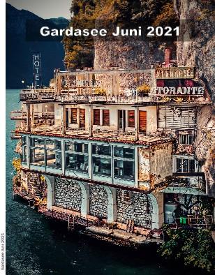 Fotografieren lernen am Gardasee - jetzt anschauen