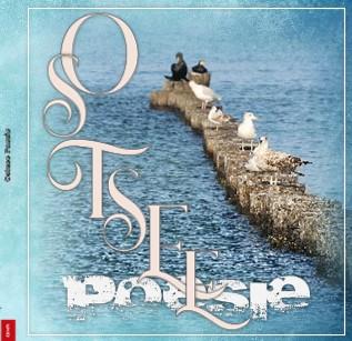 Ostsee Poesie - jetzt anschauen