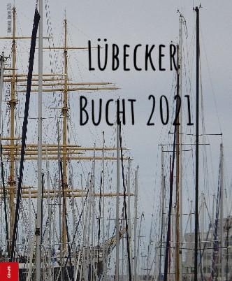 Lübecker Bucht 2021 - jetzt anschauen