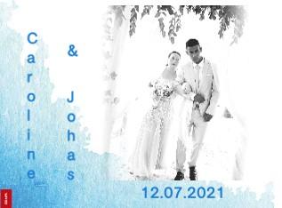 Verliebt Verlobt Verheiratet                     12.07.2021 - jetzt anschauen