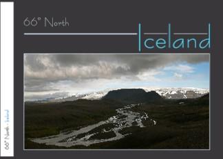 66° North - Iceland - jetzt anschauen