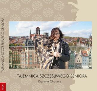 TAJEMNICA SZCZĘŚLIWEGO SENIORA - Zobacz teraz