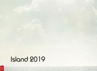 Island 2019 - Zobraziť fotoknihu