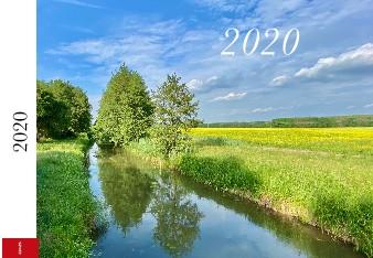 2020 - Zobraziť fotoknihu