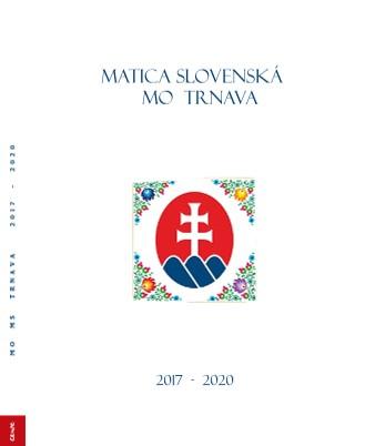 Matica Slovenská MO Trnava - Zobraziť fotoknihu