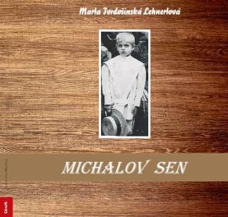 Michalov sen - Zobraziť fotoknihu