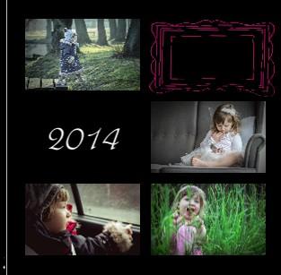 2014 - Zobacz teraz