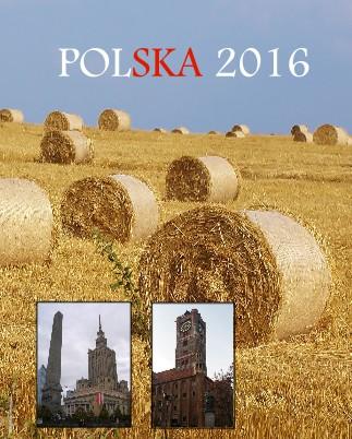 POLSKA 2016 - Zobacz teraz