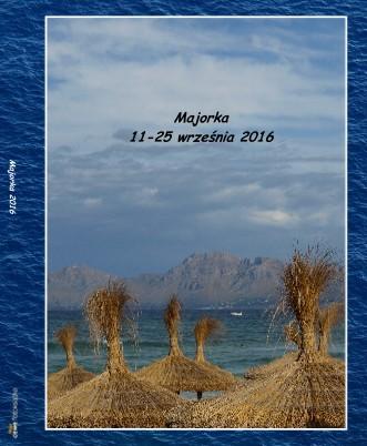 Majorka 2016 - Zobacz teraz
