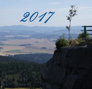 2017 - Zobacz teraz