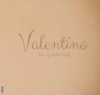 Valentino - Zobacz teraz