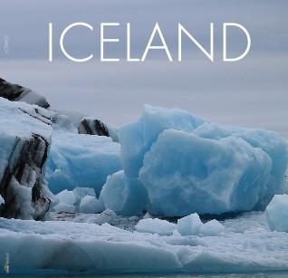 ICELAND - jetzt anschauen