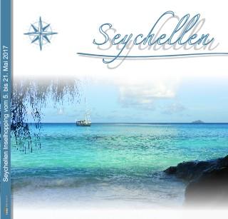 Seychellen - jetzt anschauen