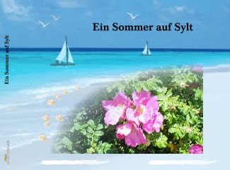 Ein Sommer auf Sylt - jetzt anschauen