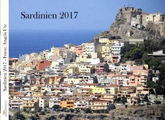 Sardinien 2017 - Fotos: Angela Utz - jetzt anschauen