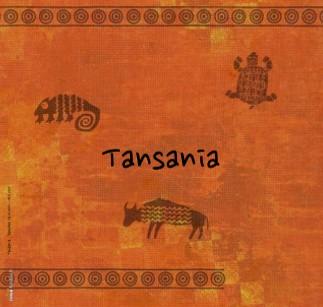 Tansania , Sansibar 26.10.2017 - 05.11.2017 - jetzt anschauen
