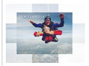 REWELANDIA - Zobacz teraz