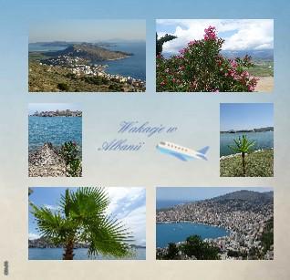 Wakacje w Albanii - Zobacz teraz