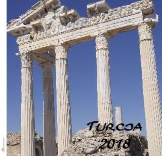 Turcja 2018 - Zobacz teraz