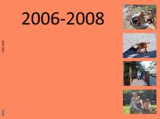 2006-2008 - Zobacz teraz