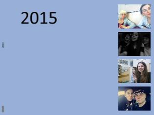 2015 - Zobacz teraz