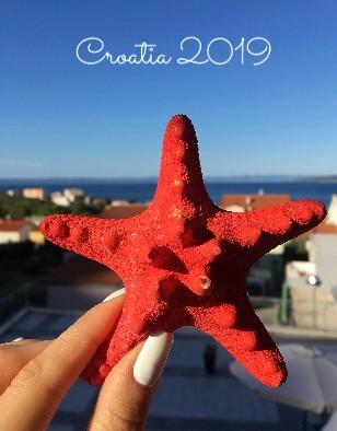 Croatia 2019 - Zobacz teraz