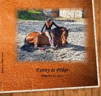 Fanny és Póker 2018. - Megtekintés