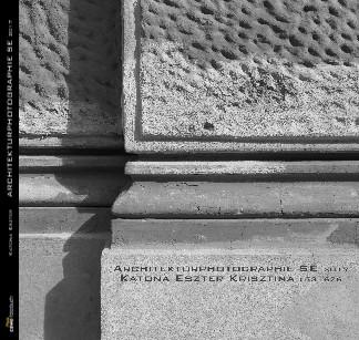 Építészeti fényképezés - Megtekintés