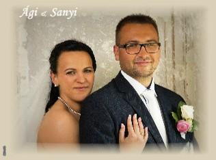 Ági & Sanyi - Megtekintés