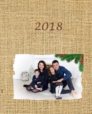 2018 Karácsony - Megtekintés