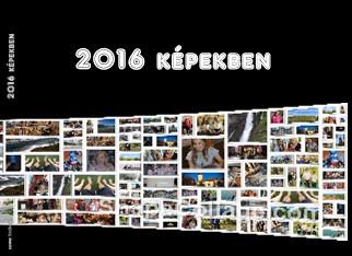 2016 képekben - Megtekintés